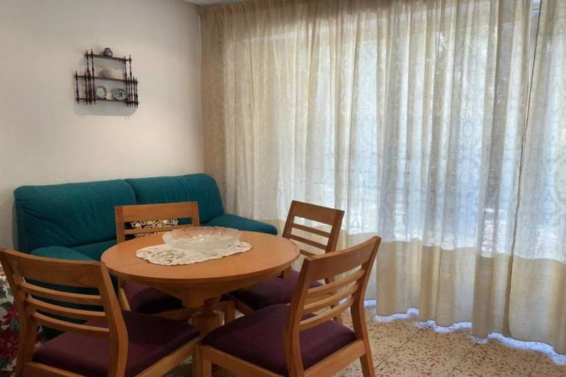 Elche,Alicante,España,3 Bedrooms Bedrooms,1 BañoBathrooms,Pisos,12560