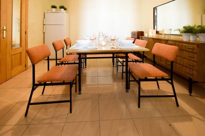 Elche,Alicante,España,3 Bedrooms Bedrooms,1 BañoBathrooms,Pisos,12561