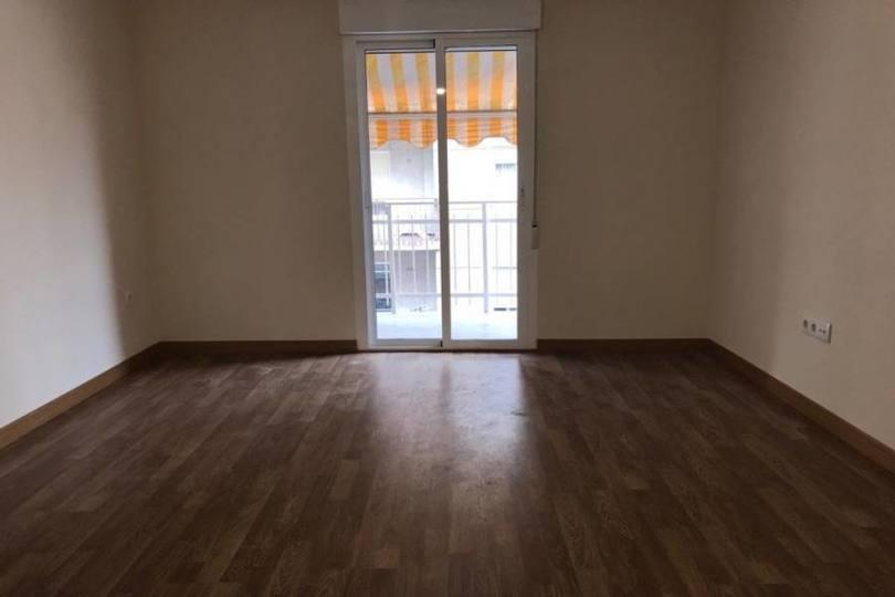 Elche,Alicante,España,3 Bedrooms Bedrooms,2 BathroomsBathrooms,Pisos,12562