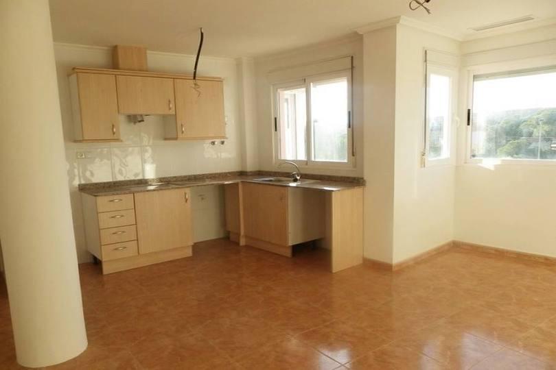 Elche,Alicante,España,2 Bedrooms Bedrooms,2 BathroomsBathrooms,Pisos,12566