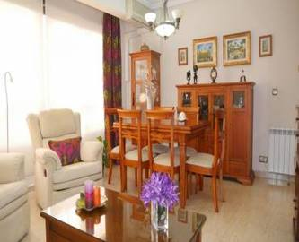 Elche,Alicante,España,3 Bedrooms Bedrooms,1 BañoBathrooms,Pisos,12568