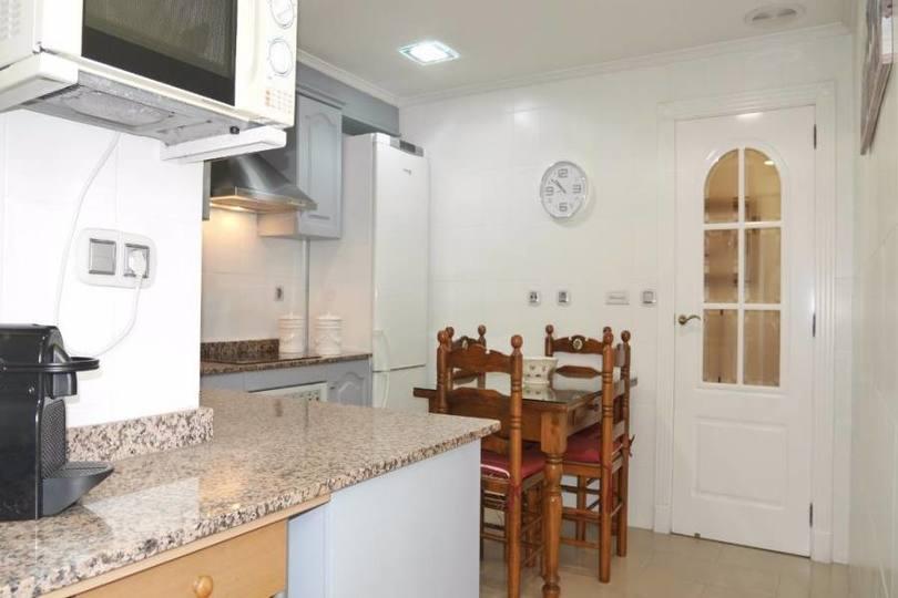 Elche,Alicante,España,3 Bedrooms Bedrooms,2 BathroomsBathrooms,Pisos,12571