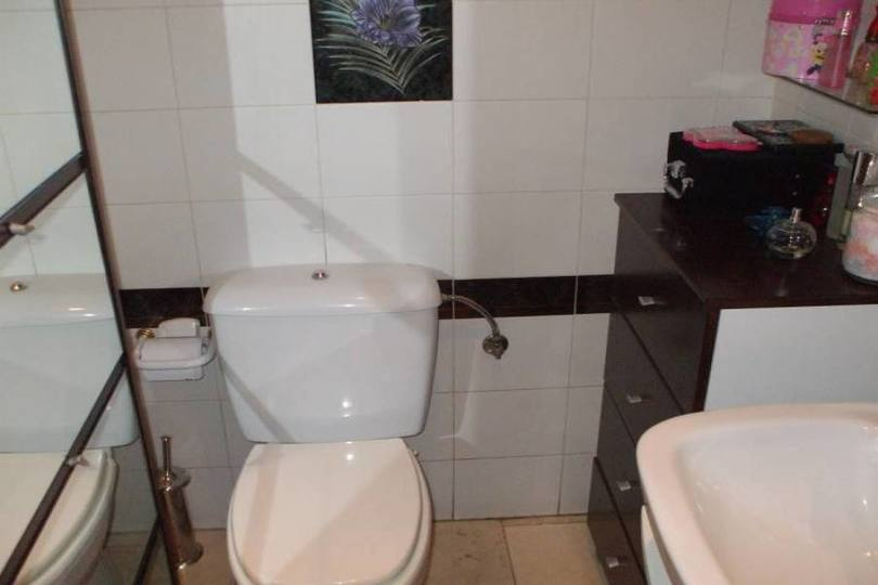 Alicante,Alicante,España,3 Bedrooms Bedrooms,2 BathroomsBathrooms,Pisos,12583