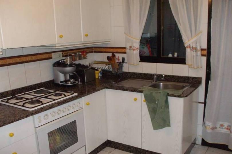 Alicante,Alicante,España,3 Bedrooms Bedrooms,2 BathroomsBathrooms,Pisos,12583