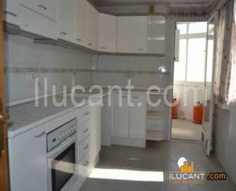 Alicante,Alicante,España,4 Bedrooms Bedrooms,2 BathroomsBathrooms,Pisos,12586