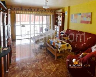 San Vicente del Raspeig,Alicante,España,3 Bedrooms Bedrooms,2 BathroomsBathrooms,Pisos,12589
