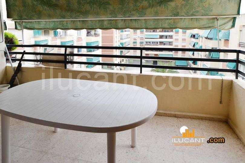 Alicante,Alicante,España,4 Bedrooms Bedrooms,2 BathroomsBathrooms,Pisos,12594