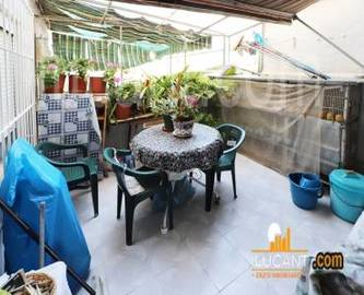 Alicante,Alicante,España,5 Bedrooms Bedrooms,2 BathroomsBathrooms,Pisos,12596