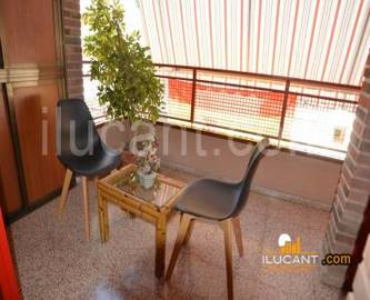 Alicante,Alicante,España,3 Bedrooms Bedrooms,2 BathroomsBathrooms,Pisos,12597