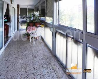 Alicante,Alicante,España,3 Bedrooms Bedrooms,1 BañoBathrooms,Pisos,12599
