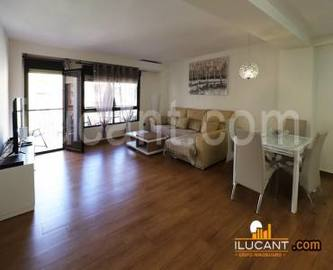 Alicante,Alicante,España,3 Bedrooms Bedrooms,2 BathroomsBathrooms,Pisos,12600
