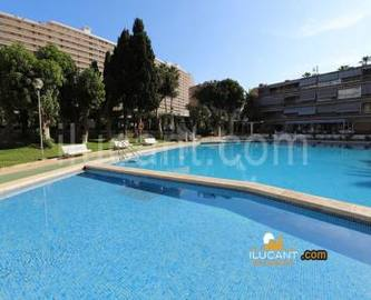 Alicante,Alicante,España,2 Bedrooms Bedrooms,2 BathroomsBathrooms,Pisos,12603