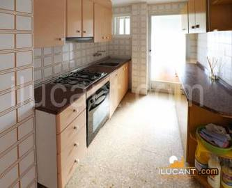 Alicante,Alicante,España,4 Bedrooms Bedrooms,2 BathroomsBathrooms,Pisos,12604