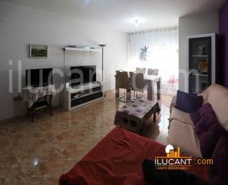 Alicante,Alicante,España,2 Bedrooms Bedrooms,1 BañoBathrooms,Pisos,12609