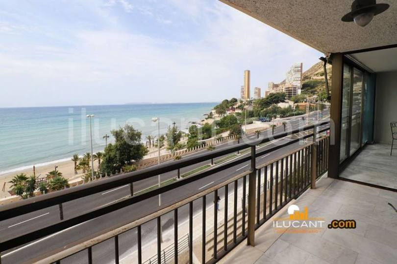 Alicante,Alicante,España,3 Bedrooms Bedrooms,2 BathroomsBathrooms,Pisos,12610