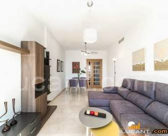 Alicante,Alicante,España,4 Bedrooms Bedrooms,2 BathroomsBathrooms,Pisos,12611