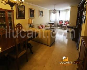 Alicante,Alicante,España,3 Bedrooms Bedrooms,2 BathroomsBathrooms,Pisos,12613
