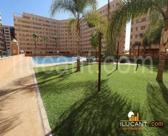 Alicante,Alicante,España,2 Bedrooms Bedrooms,2 BathroomsBathrooms,Pisos,12617
