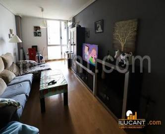 Alicante,Alicante,España,3 Bedrooms Bedrooms,2 BathroomsBathrooms,Pisos,12620