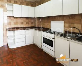 Alicante,Alicante,España,2 Bedrooms Bedrooms,1 BañoBathrooms,Pisos,12622