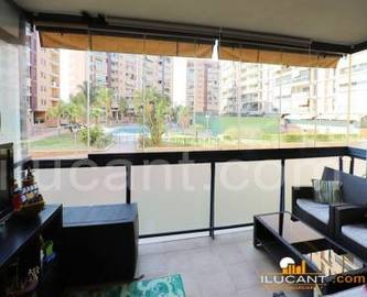 Alicante,Alicante,España,2 Bedrooms Bedrooms,2 BathroomsBathrooms,Pisos,12626