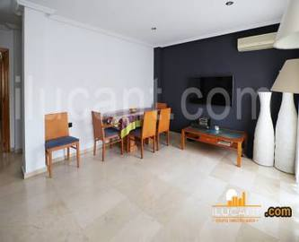Alicante,Alicante,España,2 Bedrooms Bedrooms,1 BañoBathrooms,Pisos,12627