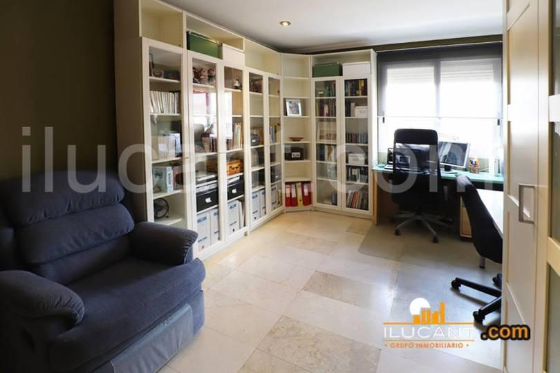 Alicante,Alicante,España,2 Bedrooms Bedrooms,1 BañoBathrooms,Pisos,12627