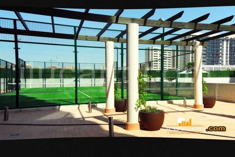 Alicante,Alicante,España,4 Bedrooms Bedrooms,2 BathroomsBathrooms,Pisos,12629