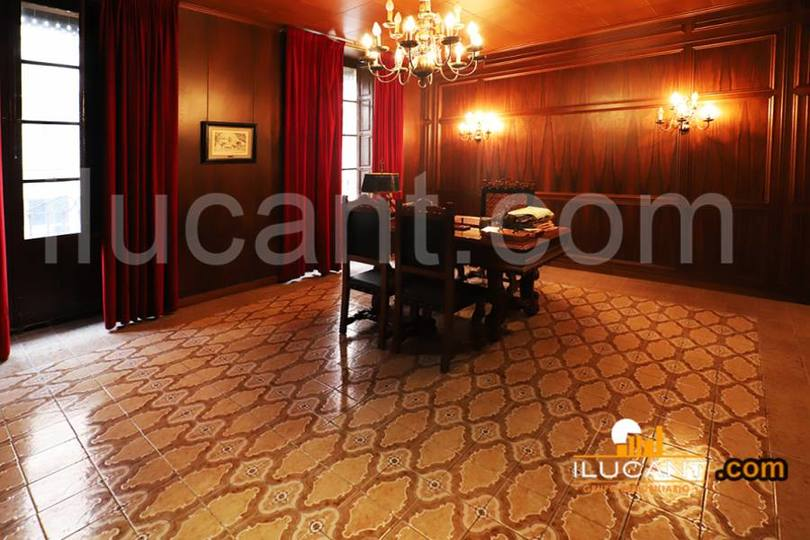 Alicante,Alicante,España,6 Bedrooms Bedrooms,1 BañoBathrooms,Pisos,12630