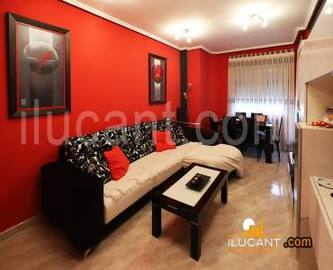 Benejúzar,Alicante,España,2 Bedrooms Bedrooms,2 BathroomsBathrooms,Pisos,12633