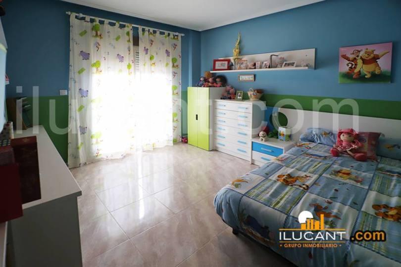 Benejúzar,Alicante,España,2 Bedrooms Bedrooms,2 BathroomsBathrooms,Pisos,12633