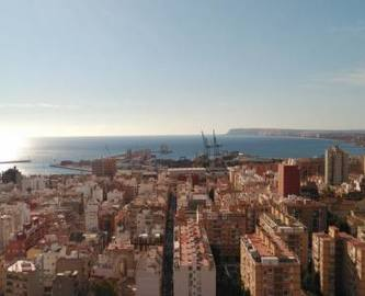 Alicante,Alicante,España,3 Bedrooms Bedrooms,2 BathroomsBathrooms,Pisos,12637