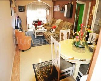 Alicante,Alicante,España,4 Bedrooms Bedrooms,2 BathroomsBathrooms,Pisos,12639