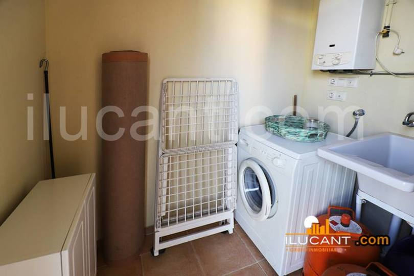 Alicante,Alicante,España,1 Dormitorio Bedrooms,1 BañoBathrooms,Pisos,12641