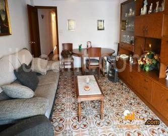Alicante,Alicante,España,3 Bedrooms Bedrooms,1 BañoBathrooms,Pisos,12646