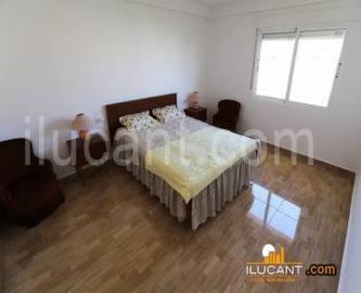 Alicante,Alicante,España,3 Bedrooms Bedrooms,1 BañoBathrooms,Pisos,12648
