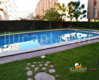 Alicante,Alicante,España,3 Bedrooms Bedrooms,2 BathroomsBathrooms,Pisos,12659