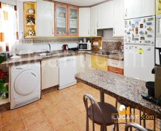 Alicante,Alicante,España,3 Bedrooms Bedrooms,1 BañoBathrooms,Pisos,12664