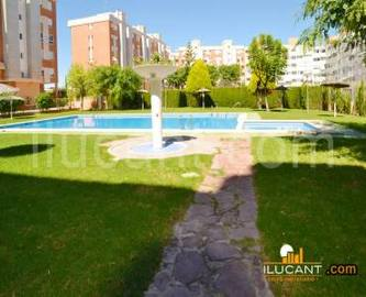 Alicante,Alicante,España,3 Bedrooms Bedrooms,2 BathroomsBathrooms,Pisos,12667