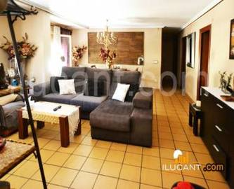 Alicante,Alicante,España,2 Bedrooms Bedrooms,1 BañoBathrooms,Pisos,12668