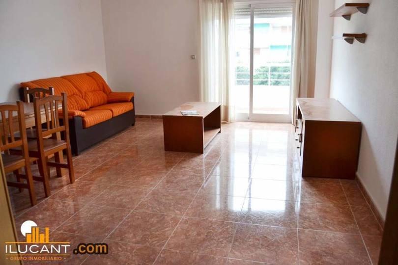 Alicante,Alicante,España,3 Bedrooms Bedrooms,2 BathroomsBathrooms,Pisos,12673