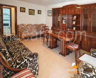 Alicante,Alicante,España,3 Bedrooms Bedrooms,1 BañoBathrooms,Pisos,12678