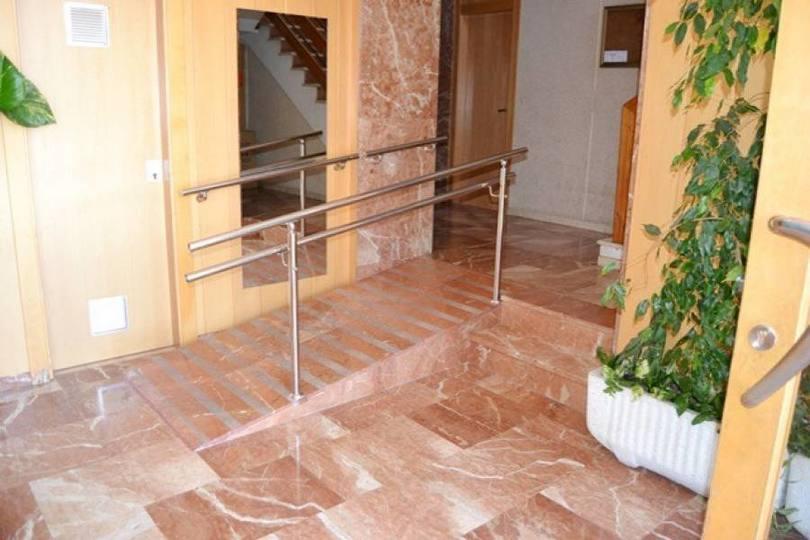 Alicante,Alicante,España,4 Bedrooms Bedrooms,2 BathroomsBathrooms,Pisos,12684