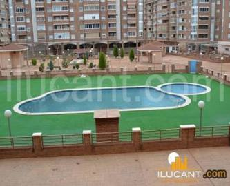 San Vicente del Raspeig,Alicante,España,2 Bedrooms Bedrooms,2 BathroomsBathrooms,Pisos,12685