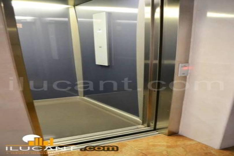 Alicante,Alicante,España,2 Bedrooms Bedrooms,1 BañoBathrooms,Pisos,12687
