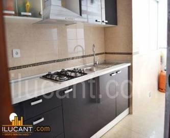 Alicante,Alicante,España,2 Bedrooms Bedrooms,1 BañoBathrooms,Pisos,12687