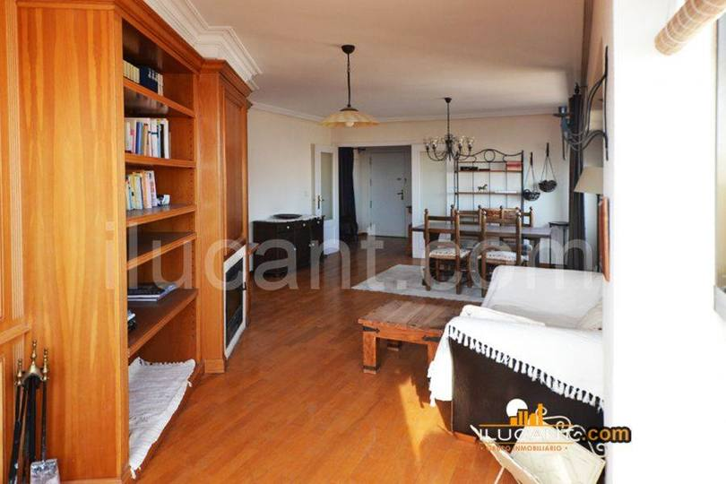 Alicante,Alicante,España,3 Bedrooms Bedrooms,2 BathroomsBathrooms,Pisos,12688