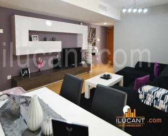 Alicante,Alicante,España,2 Bedrooms Bedrooms,2 BathroomsBathrooms,Pisos,12692