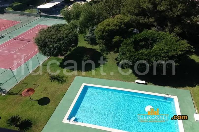 Alicante,Alicante,España,3 Bedrooms Bedrooms,2 BathroomsBathrooms,Pisos,12697