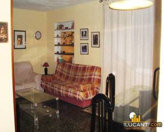 Alicante,Alicante,España,2 Bedrooms Bedrooms,1 BañoBathrooms,Pisos,12698